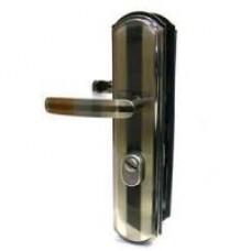 315L Ручки для стальн. дверей лев.