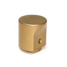 Вертушка для цилинд.мех-ма Cisa 06353.00.0.64 (бронза)