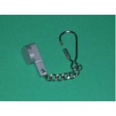 КМ 0020 key для MR 116